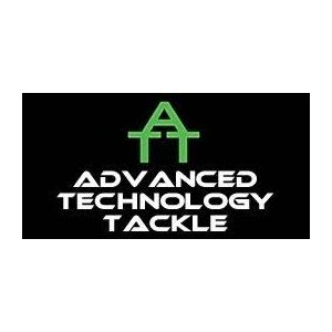 ATT - Advanced Technology Taclke