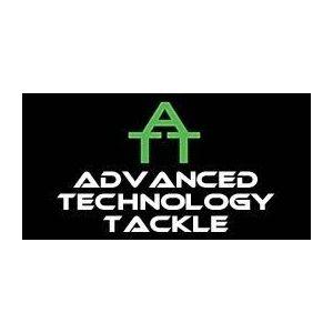 ATT - Advanced Technology Taclke