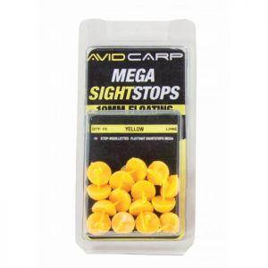 AVID Mega Sight Stops - bojli stopper