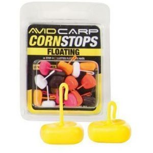 AVID Floating Corn Stops - Mixed colors