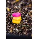 AVID Floating Corn Stops - Mixed colors