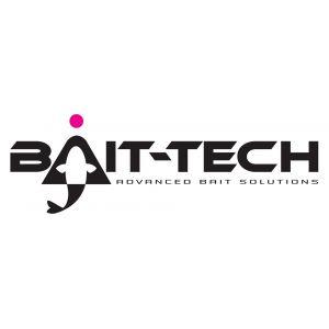 Bait Tech