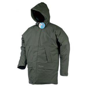 Baleno Flexothane Baikal Jacket (M-3XL)