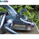 Banax Helicon 5600 NF - nyeletőfékes orsó