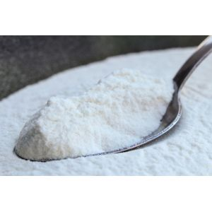 CC Moore Acid Casein - Kazein - Tejprotein
