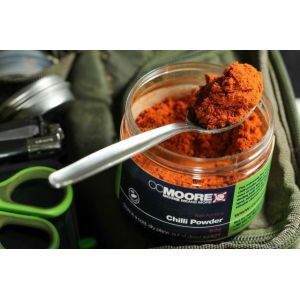 CC Moore Chilli Powder - Chilli Por