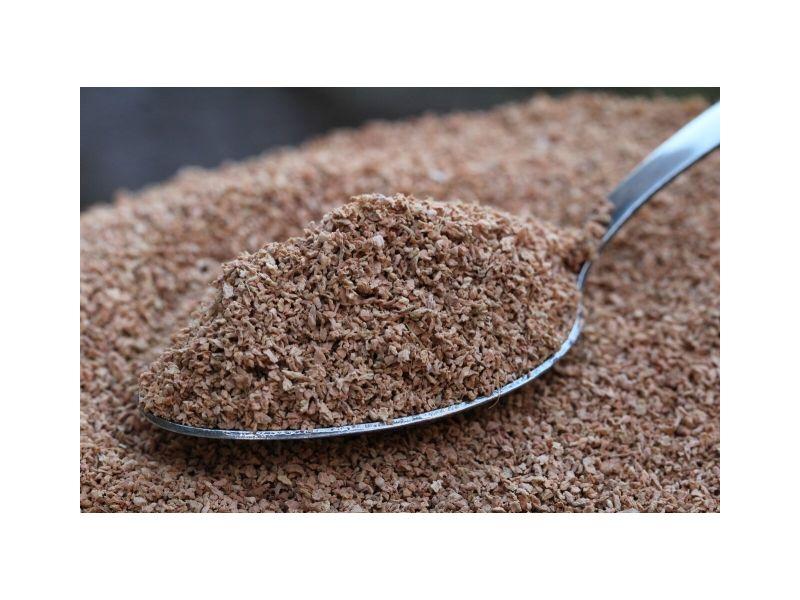 CC Moore Cork Dust - Parafaörlemény - 1L (75gr)