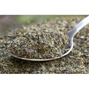 CC Moore Crunchy Kelp Meal - Ropogós Tengeri Algaliszt