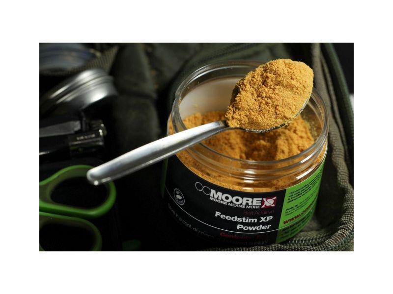CC Moore Feedstim XP Powder - Étvágy Stimuláló
