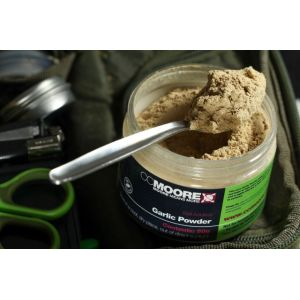 CC Moore Garlic Powder - Fokhagyma Kivonat
