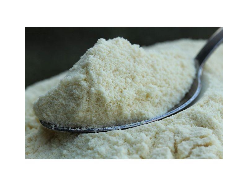 CC Moore Lamlac Milk Powder - Sovány tejpor