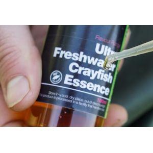 CC Moore Ultra Crayfish Essence - Folyami rák aroma