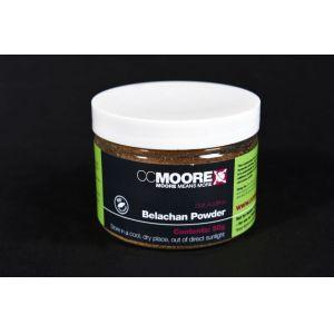 CC Moore Belachan Powder - Belachan Rák Porkivonat