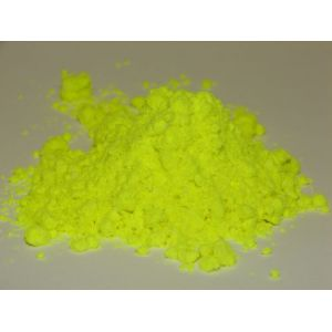 CC Moore Fluoro Yellow Pop-up Mix - lebegő bojli alapmix