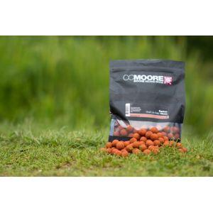 CC Moore Equinox Shelf Life bojli 1 kg