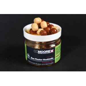 CC Moore Duo Floater Hookbaits - horogcsali
