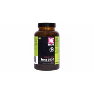 CC Moore Tuna L030 - Folyékony Tonhal Amino Koncentrátum