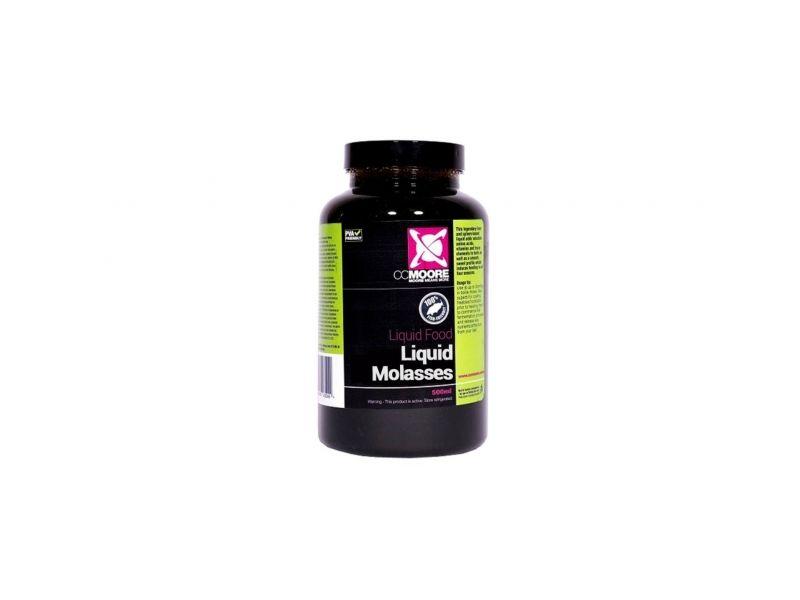 CC Moore Liquid Molasses - Folyékony melasz