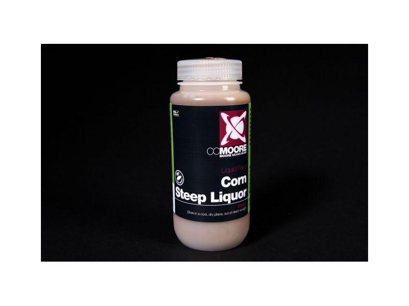 CC Moore Corn Steep Liquor - Kukoricacsíra kivonat