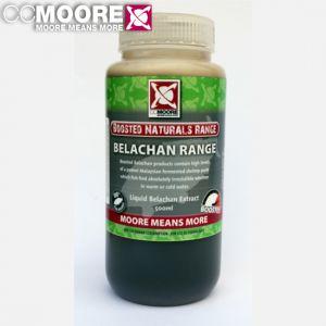 CC Moore Liquid Belachan Extract - Folyékony (rák) kivonat 5
