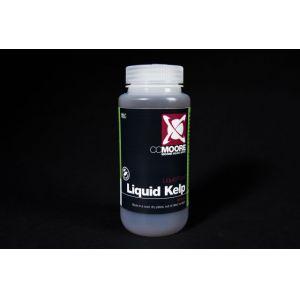 CC Moore Liquid Kelp Complex - Folyékony Alga keverék 500ml