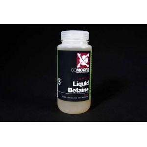 CC Moore Liquid Betaine - Folyékony betain 500ml