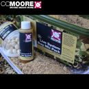 CC Moore Live System Bag Mix Pack 2,5kg