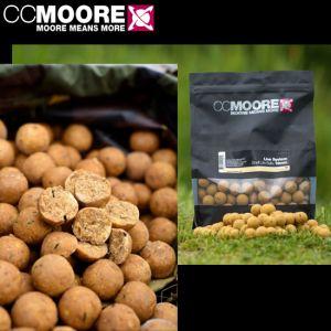 CC Moore Live System Bojli 1kg
