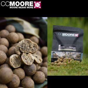 CC Moore Odyssey XXX  Bojli 15mm
