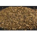 CC Moore Fish Frenzy XP Instant Spod Mix 2,5kg