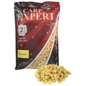 Carp Expert Corn - Főtt kukorica 800gr - több ízben