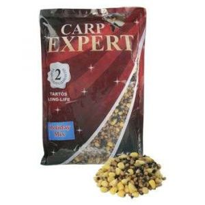 Carp Expert Holiday Mix - 800gr
