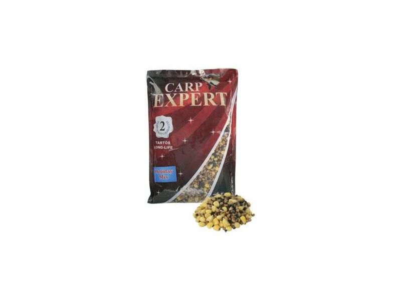 Carp Expert Holiday Mix - 800gr
