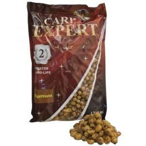 Carp Expert Tigernut - Natúr tigrismogyoró - 800gr