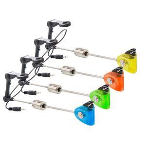Carp Expert Deluxe Swinger LED-es karos