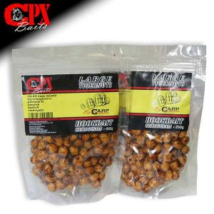 Carpexpress Baits Large Tigernut - Főzött - 250g