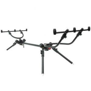 Cygnet Grand Sniper Standard Pod - bottartó állvány