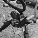 Cygnet Grand Sniper D/L Pod - bottartó állvány