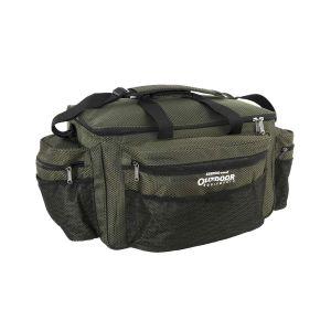 Et Outdoor Deluxe Carrybag 50x25x30cm