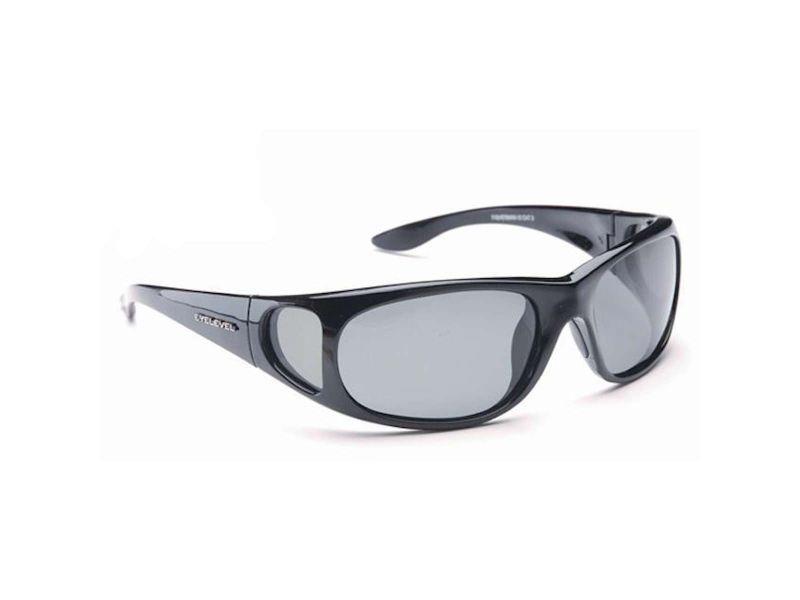 Eyelevel Fisherman Grey napszemüveg