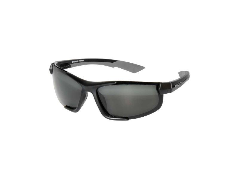 Eyelevel napszemüveg Jetty Gray