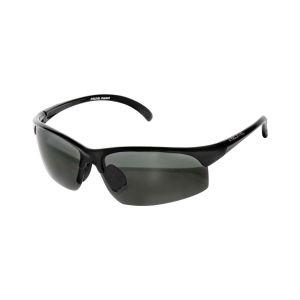 Eyelevel napszemüveg Reef Grey