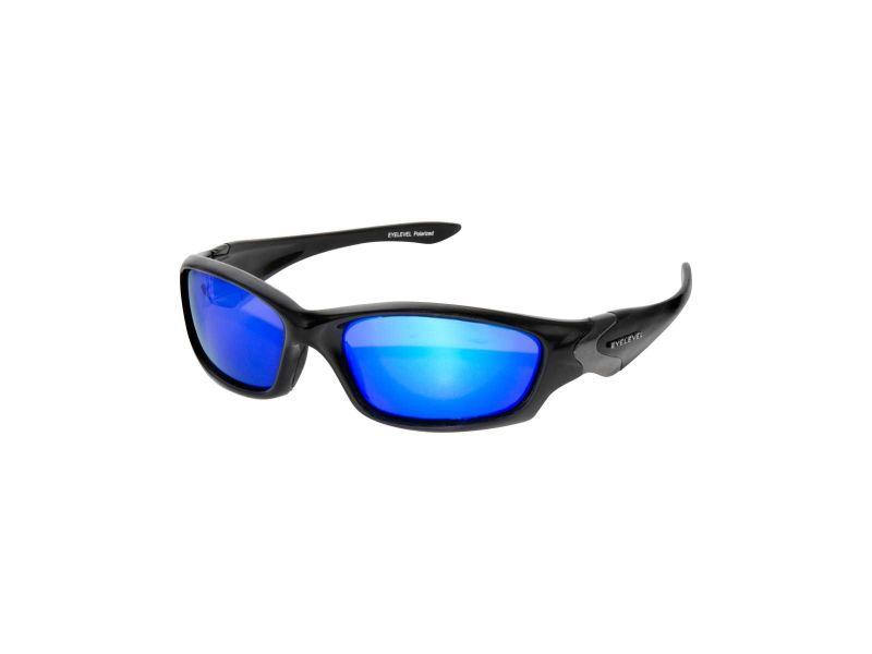 Eyelevel napszemüveg River Blue