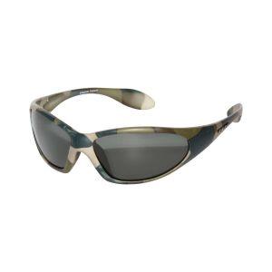 Eyelevel napszemüveg Camouflage Grey