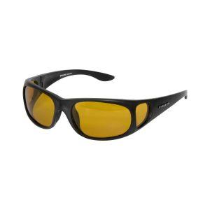 Eyelevel napszemüveg Stalker II Yellow