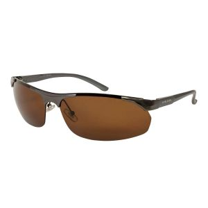 Eyelevel napszemüveg Sardinia Brown