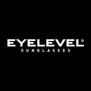 Eyelevel sunglasses