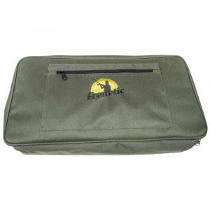 Frenetic buzz bar tartó táska