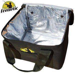 Frenetic hűthető DIP táska