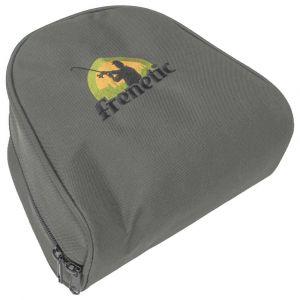 Frenetic nagy orsótartó táska